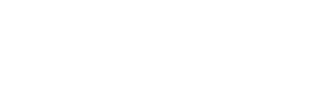 Logo for LCC