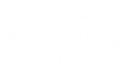 Logo for St Helens Council